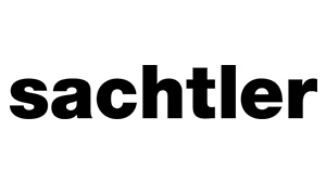 sachtler-300x169