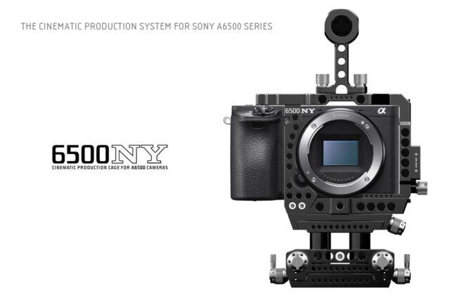 sony-a6500-cage-lockcircle-ii