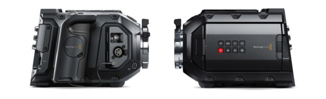 ursa-mini-4k-vs-4-6k-sidebyside