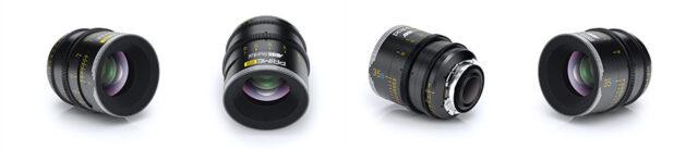 arri-prime-65-s-lenses