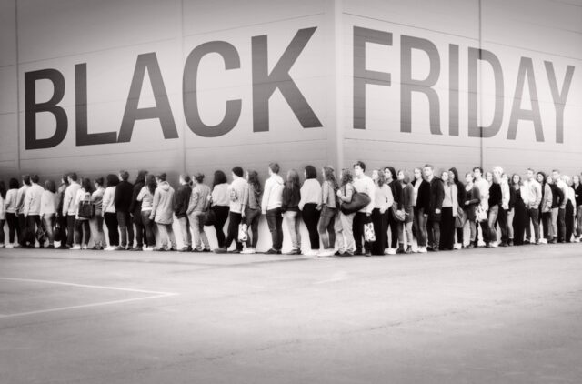 blackfridayimage