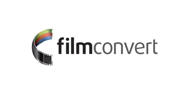FilmConvert Logo