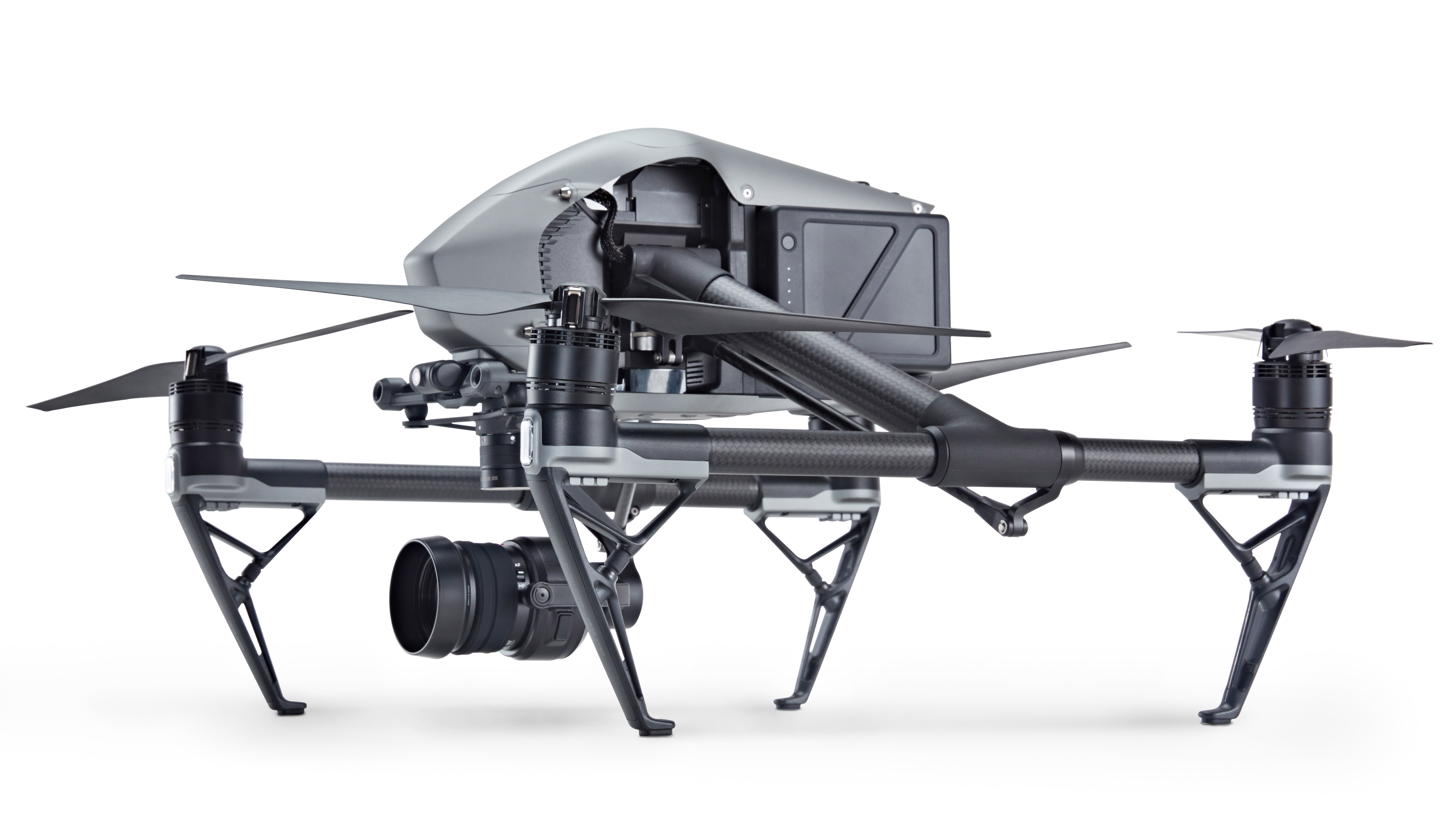 apple drones with Dji Inspire 2 5k Raw Best Camera Drone on Lg G5 Review likewise Huawei P9 together with Aurora Interview All My Demons Greeting Me As A Friend also Asus Desktop Pc G10 Hides Integrated Ups For Power Protection 03284647 also Red Plaid.