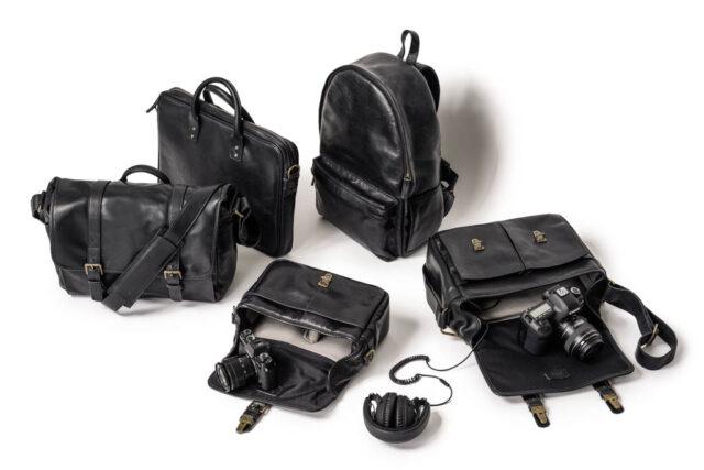 ona_black_leather