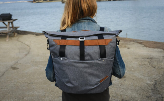 peak-design-backpack