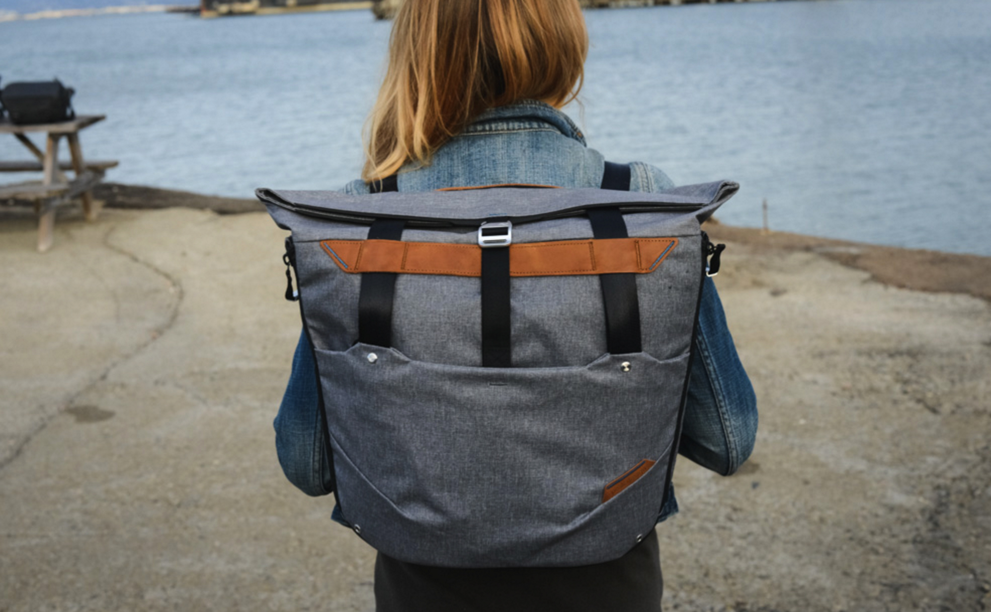 Top 5 Camera Bags That Don t Look Like Camera Bags  1736c43a8dc02