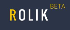 Rolik Beta indicator