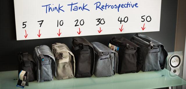 think-tank-retrospective-line