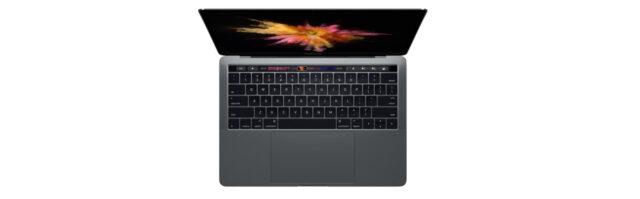 apple-macbook-pro-2016-top