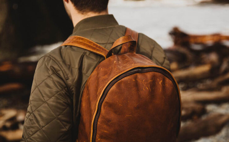 Top 5 Camera Bags That Don't Look Like Camera Bags