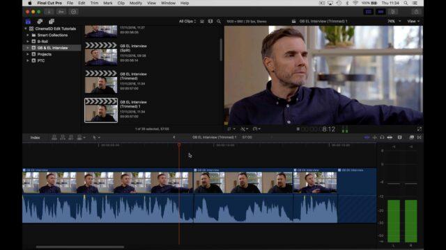 editing-dialogue-sequences-04