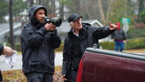 Picture: Lionsgate