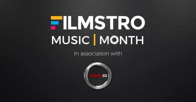 music-month-banner-v11