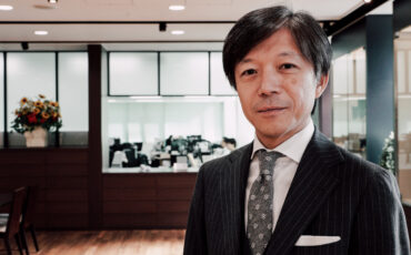 Interview: Sigma CEO Suggests Potential Video Shooting Cameras in Future