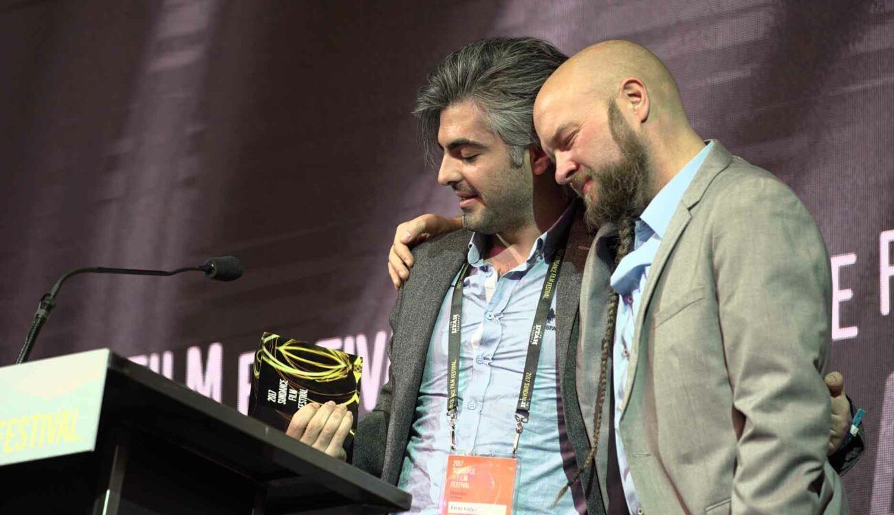 All Sundance 2017 Winners Including Trailers & Videos