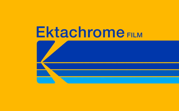 Film Comeback Continues: Kodak Ektachrome Film Stock Back in Production
