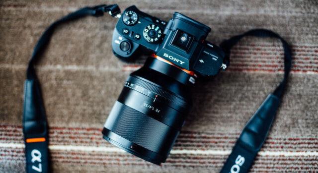 sony-planar-t-50mm_3