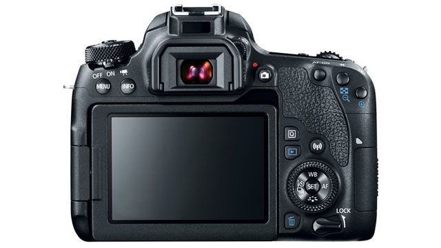 canon announce new mid range canon eos 77d rebel t7i dslr and m6 mirrorless cinema5d