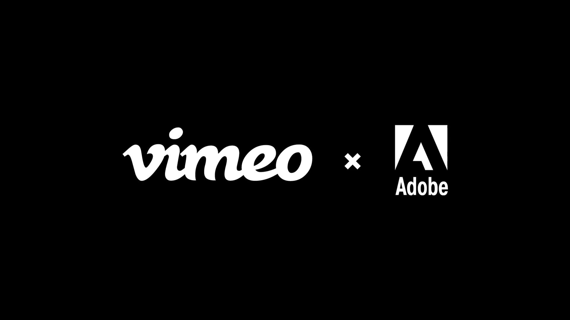 VimeoがPremiere Pro CCの操作パネルを導入