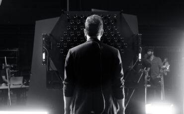 Lytro Raises $60 Million & Announces Immerge Light Field Camera is Production Ready