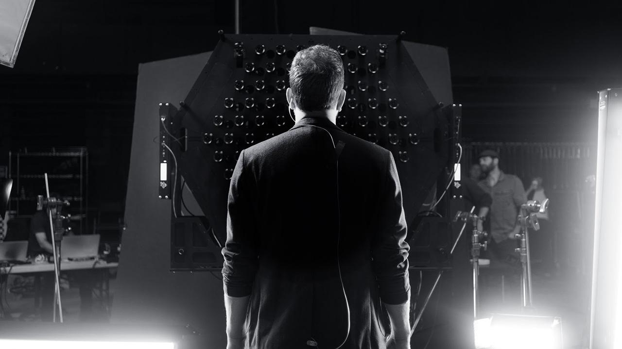 ライトロ(Lytro)がVRライトフィールドカメラImmergeの生産を発表