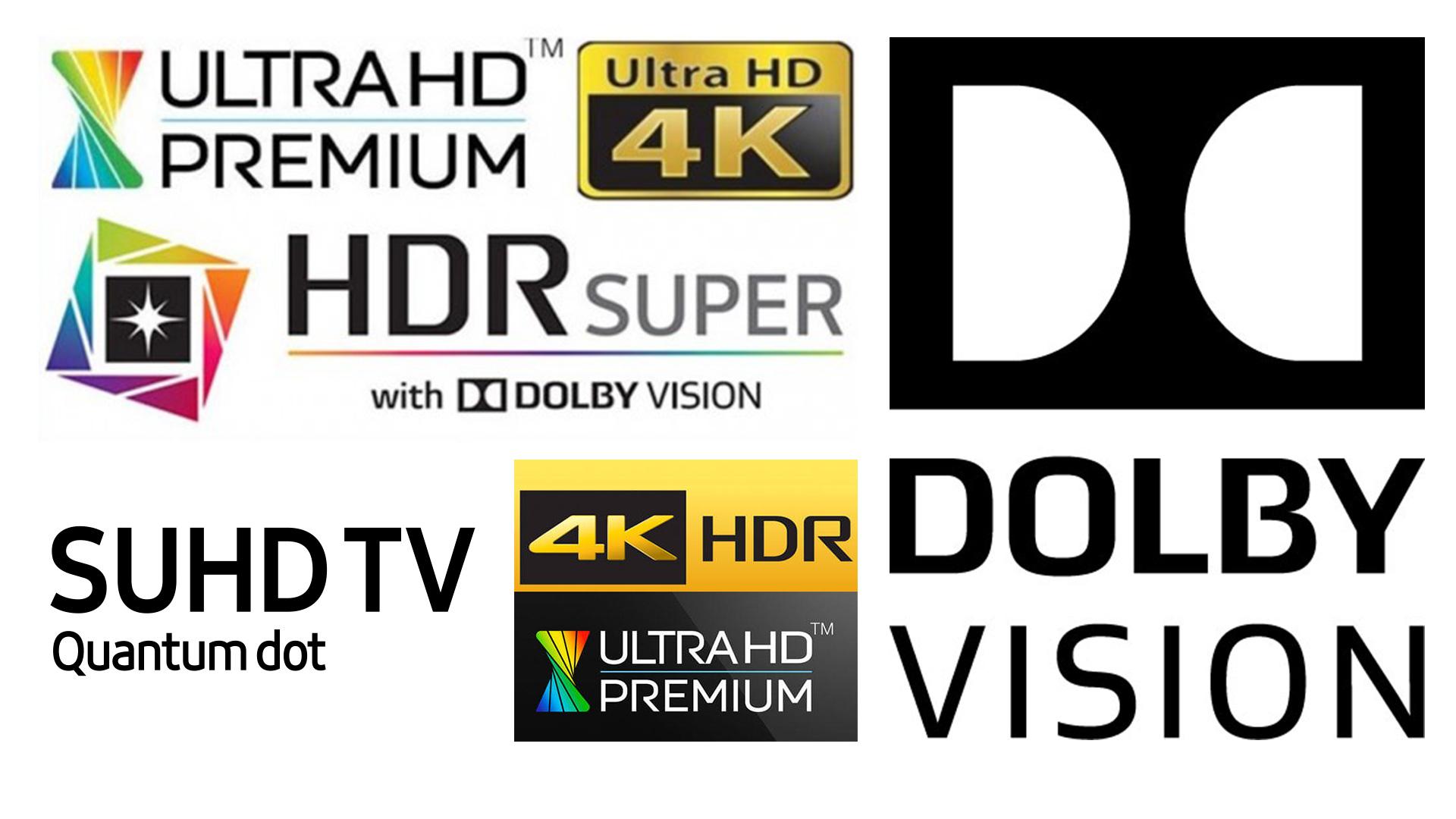 今さら聞けない - HDR、10bit colorって何?