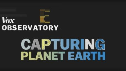 BBC Planet Earth II Cinematography Explained