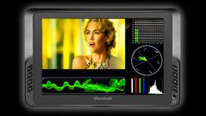 V-LCD70W-SH