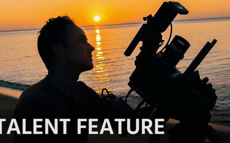 "Talent Feature – ""Sri Lanka   Wonder of Asia"" by Clément Lefer"