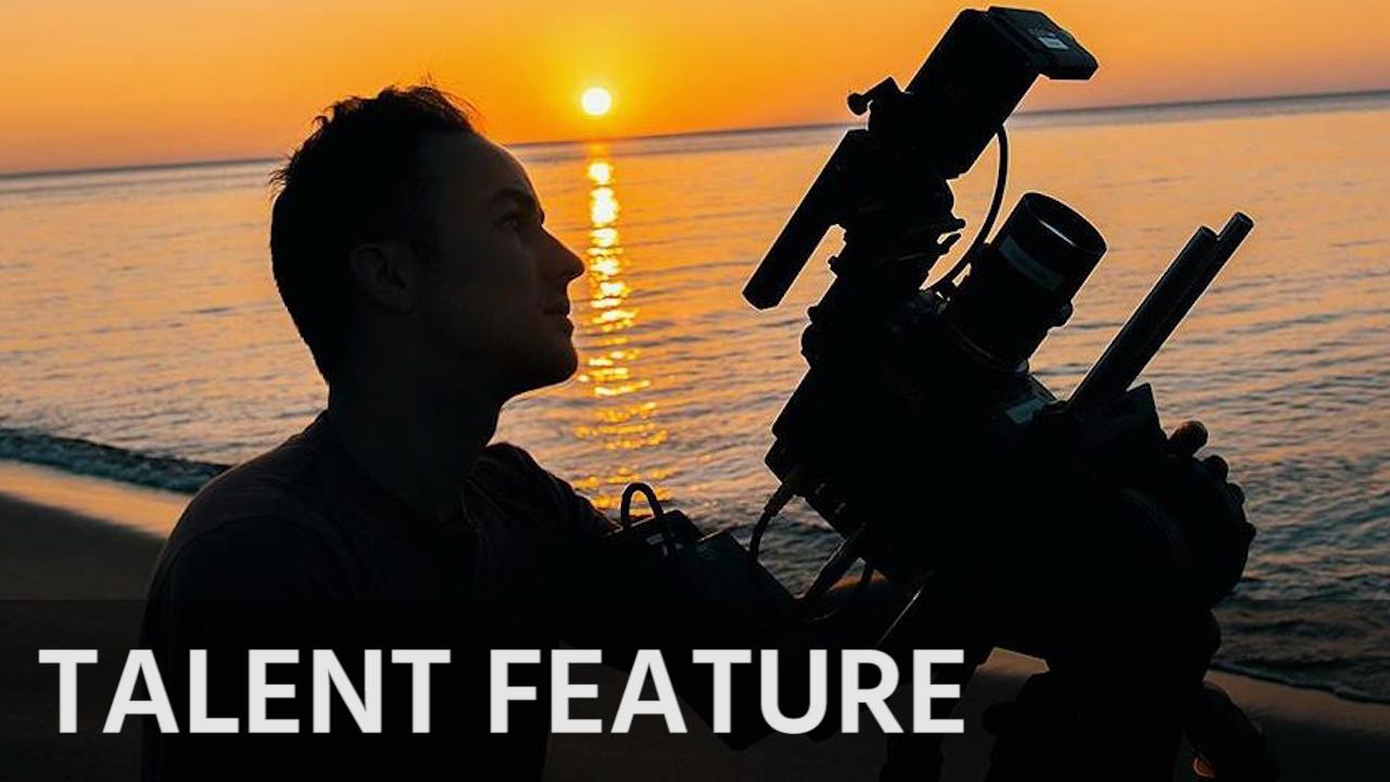 "Talent Feature – ""Sri Lanka | Wonder of Asia"" by Clément Lefer"