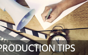 Production Tips: Do I Need a Producer?