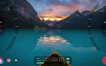 FiLMiC Pro V6 is Here - World's First Log Capability for iPhone Now Available