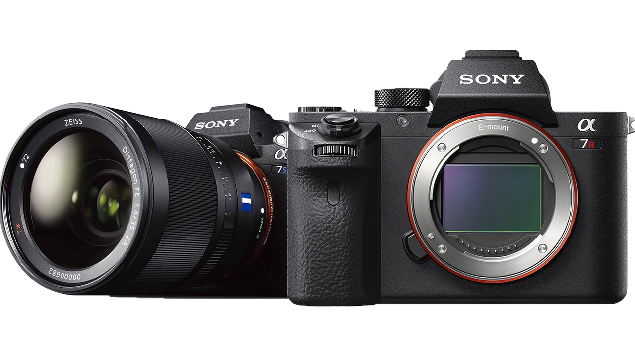 Sony Climbs to #2 in the US Full-Frame Camera Market   cinema5D