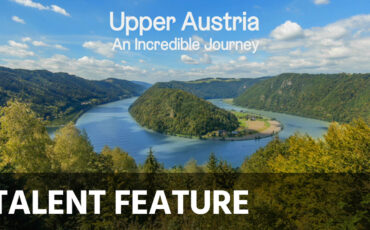 HyperZoom Creator Geoff Tompkinson Explains How to Pull It Off