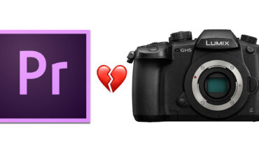 Alert! Do Not Upgrade To Premiere Pro CC 2017.1