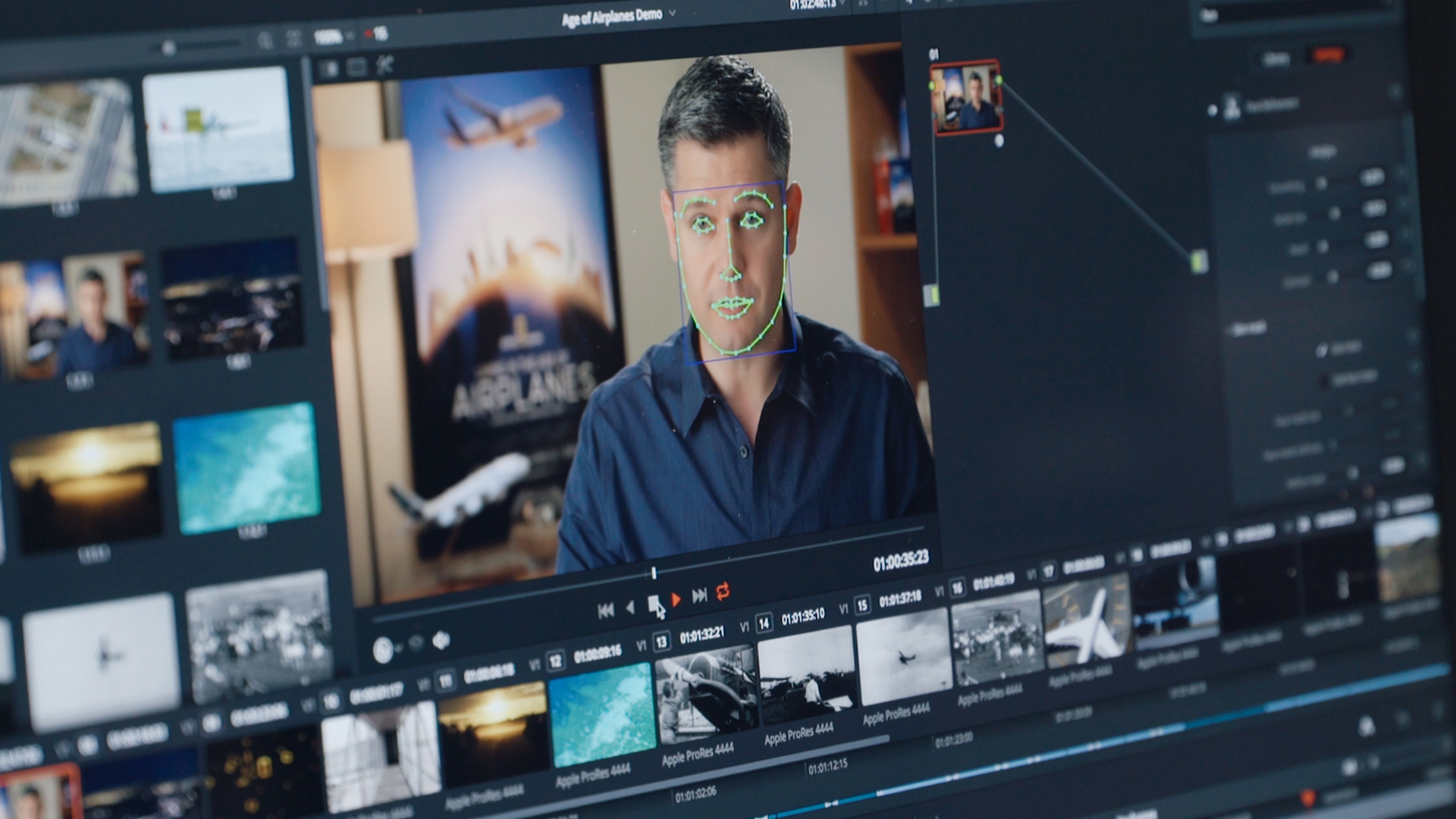 davinci resolve 14 download official