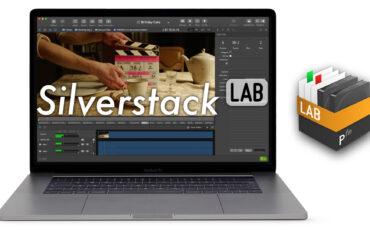 Pomfort's Silverstack Lab Simplifies On-Set Data Handling
