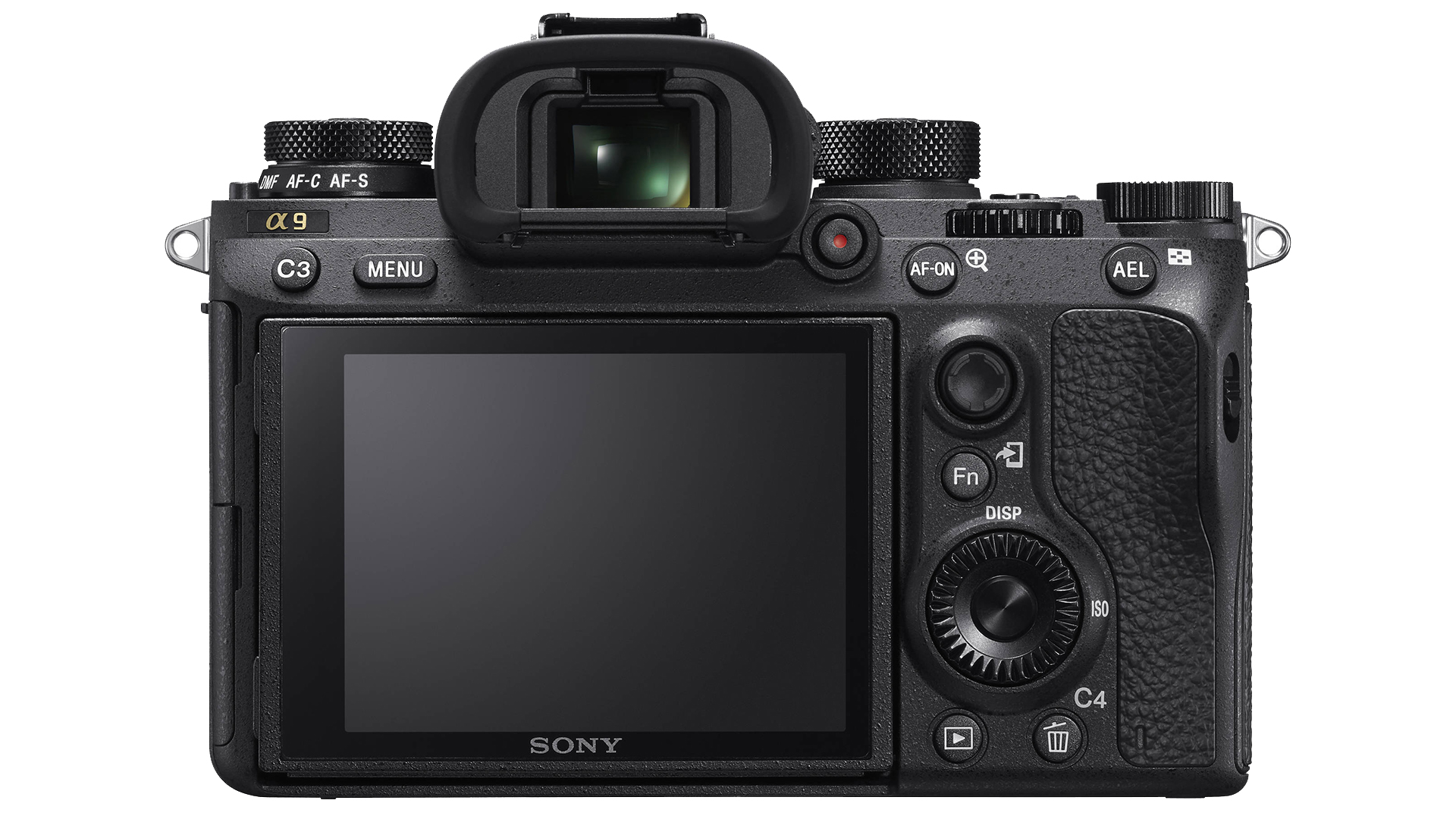 Sony Alpha a9 Camera - Finally Unveiled | cinema5D