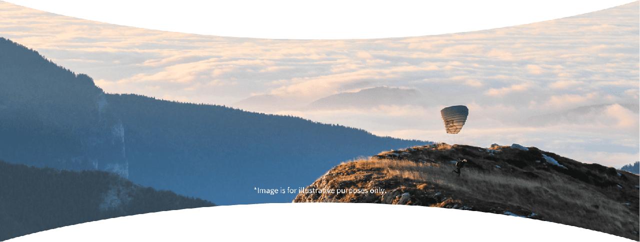 YI Technology HALO Camera Rig Shoots 8K x 8K Stereoscopic