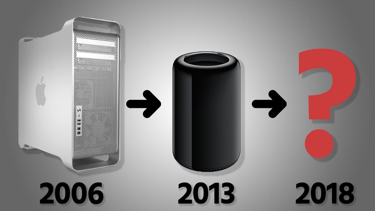 apple finally announces true pro updates to mac pro and imac cinema5d. Black Bedroom Furniture Sets. Home Design Ideas