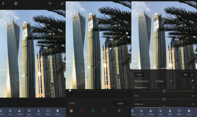 9 Must-Have Photo and Video Apps For The Mobile Creator | cinema5D