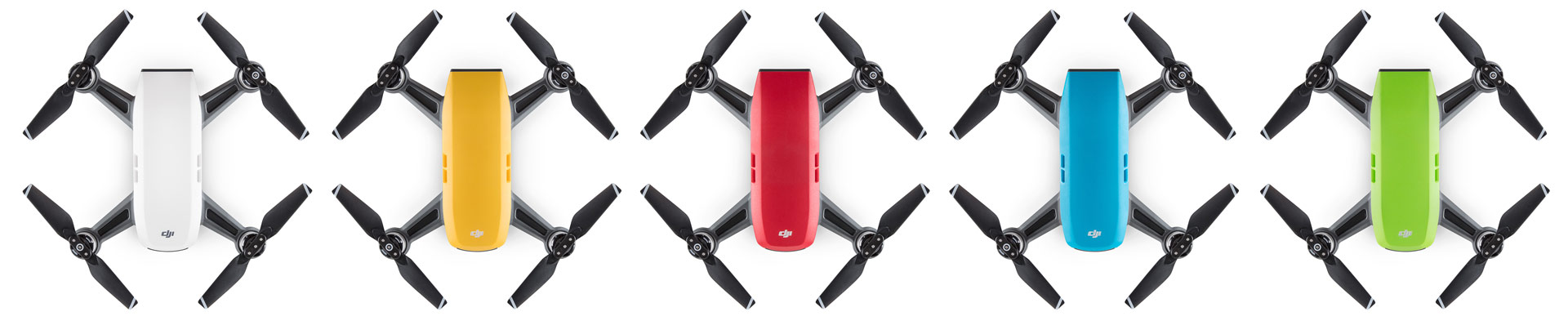 remote control drones with camera with Dji Spark Drone Control Moving Hands on Dronium 3xtm Drone With Live Streaming Camera moreover Best Quadcopters For 2014 Holiday Gift Giving furthermore Uav Industrial Design Design Robot 1204473 in addition Drone Technology Helps Agents Sell Houses as well 200578465.