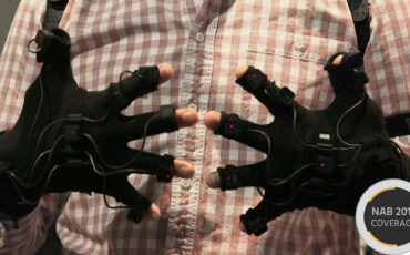 Hands-On with Perception Neuron - World's Most Affordable Motion Capture System