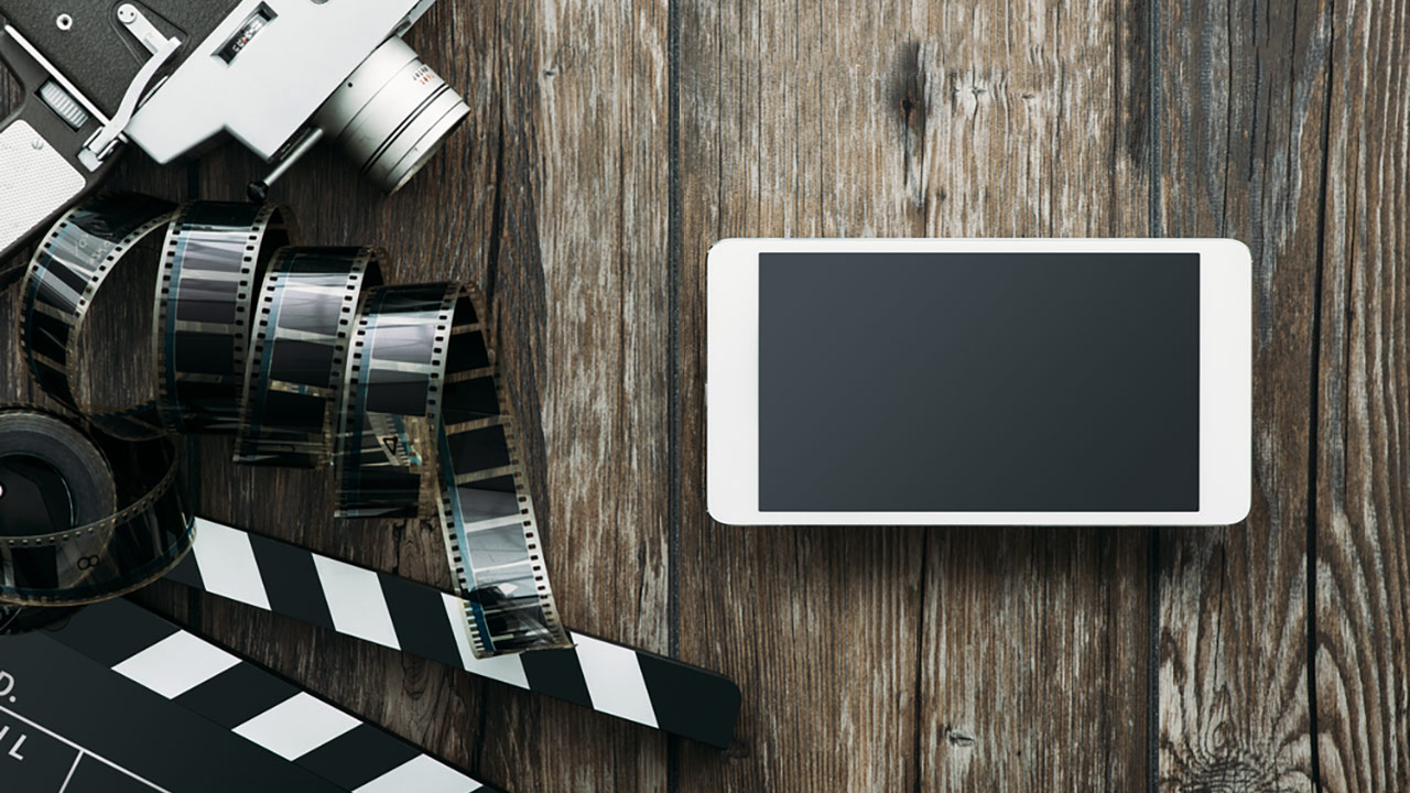 9 Must-Have Photo and Video Apps For The Mobile Creator
