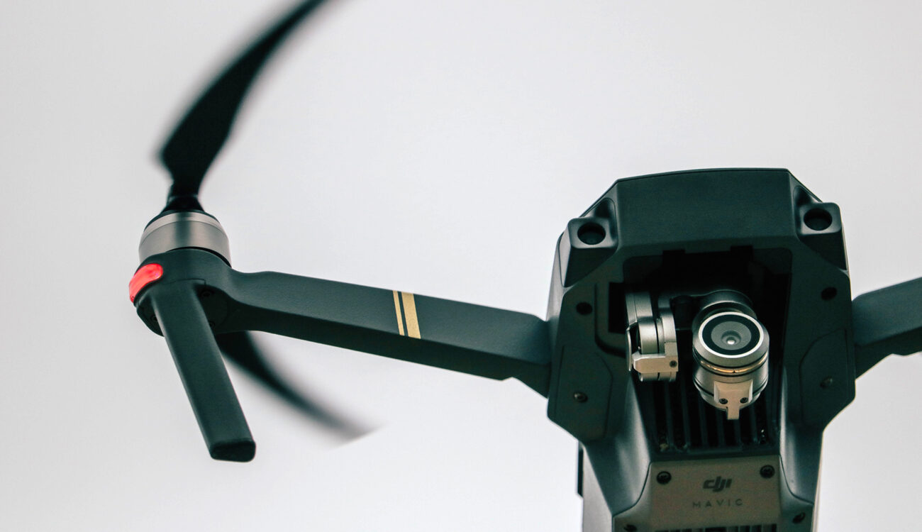 MIT Develops a Software Drone Operator - No Humans Needed