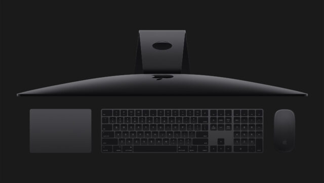iMac Pro Review – Is It Worth the Money?