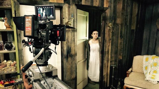 RED vs ARRI – The Fight for the Soul of Digital Filmmaking