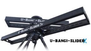 U-Bangi-Slider XY