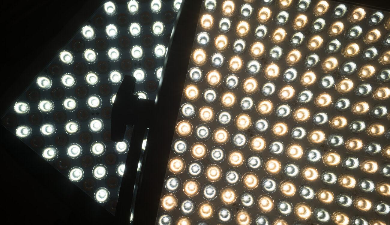 Is A Bi-Color LED Light Always The Best Option?