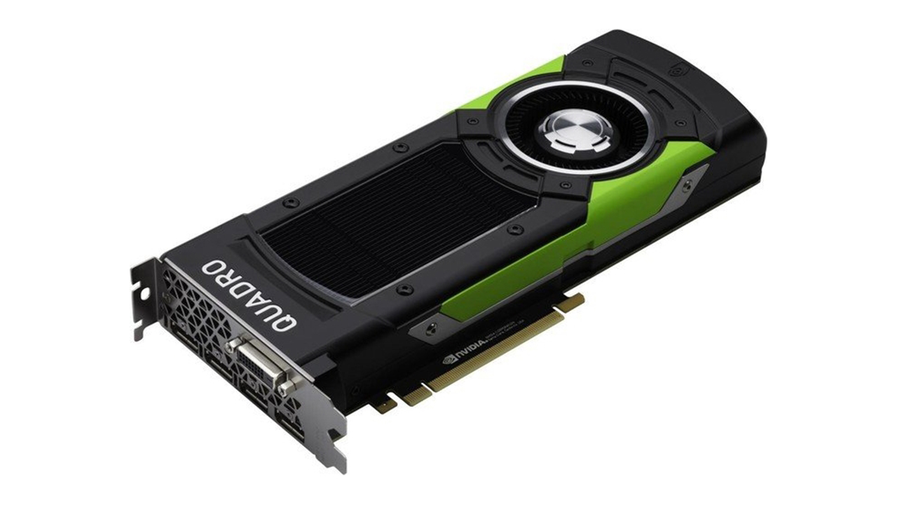 Boost Your Laptop performance With NVIDIA Upcoming External
